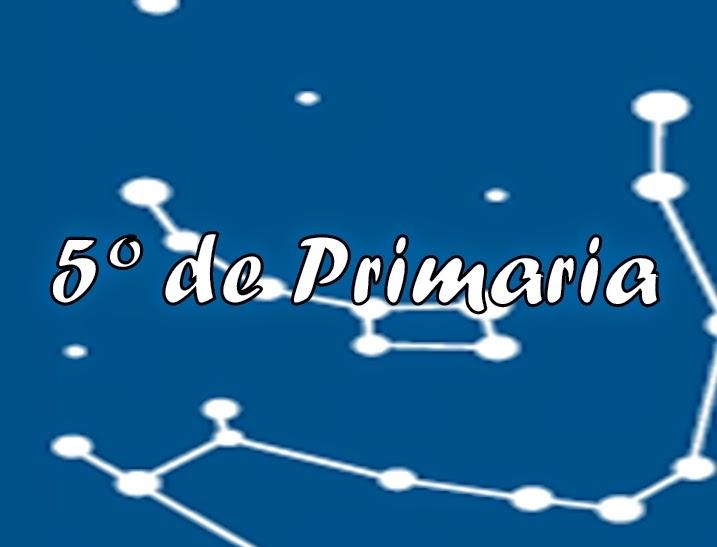 http://ausiasprimaria5.blogspot.com.es/