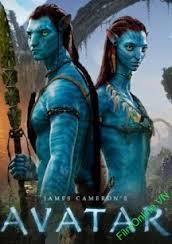 Xem phim Avatar Hd Vietsub
