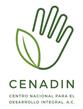 CENADIN, A.C.