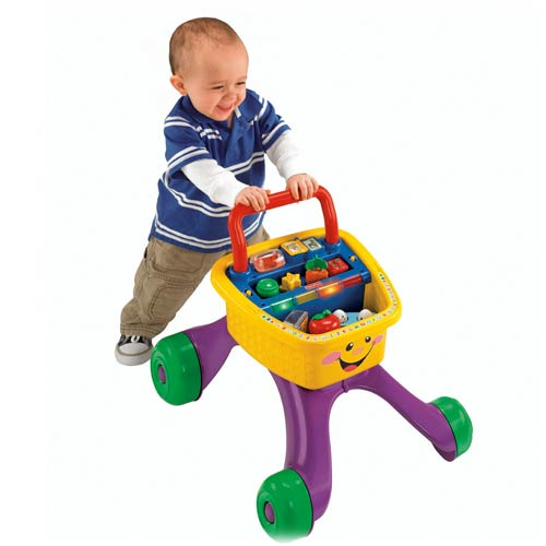 Multinotas juguetes para ni os de 6 a 11 meses - Juguetes para ninos 10 meses ...
