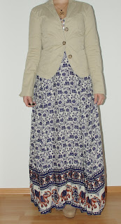 http://www.lookbookstore.co/products/floral-v-neck-maxi-dress