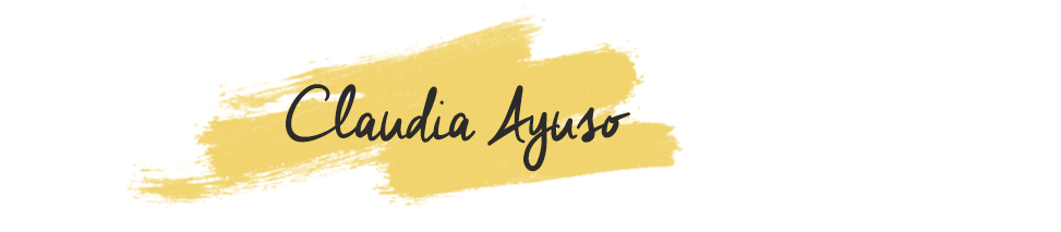 Claudia Ayuso