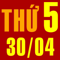 Tử vi 30/4/2015 Thứ Năm - 11 Thần Số hôm nay