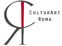 cultura arte sviluppo modelli sociali turistici factory italiana