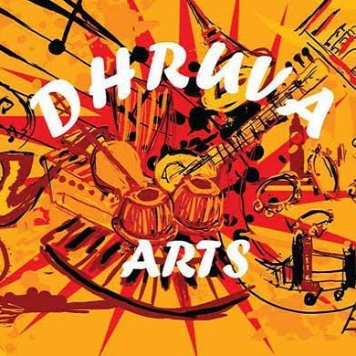 Dhruv Arts - Music Education and Events