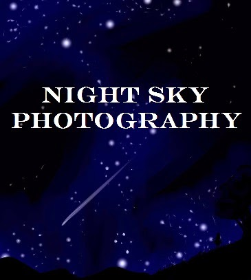 Night Sky & Planetary Photography