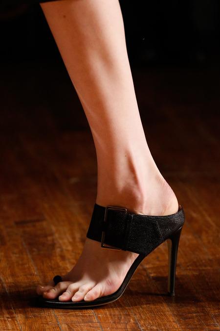 Jason-Wu-#NYFW-elblogdepatricia-shoes-scarpe-chausures-calzado-zapatos-PV2014