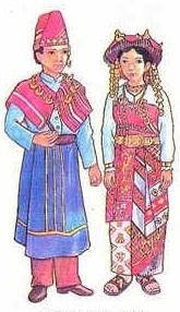 Kebudayaan Sumatera Utara | KebudayaanIndonesia.Com ...