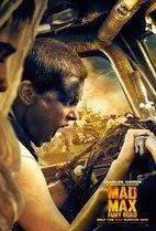 FILMES E SESSÕES - CINEMAIS