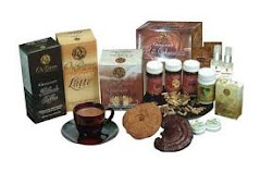 Organo Gold, un Cafe con propiedades curativa, hasta para bajar de peso..Pidelo ya a qui
