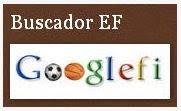 BUSCADOR DE E.FÍSICA