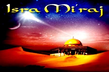 pidato-bahasa-jawa-isra'-mi'raj-nabi-muhammad-saw