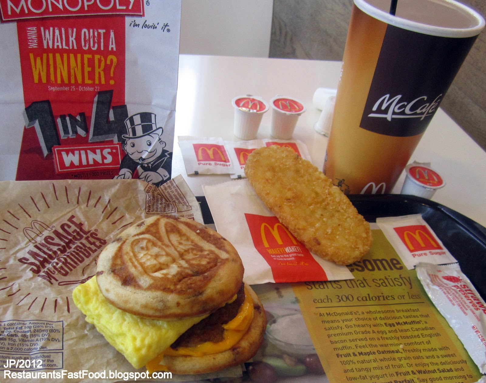 mcdonald s catfish sandwich Mcdonaldsâ tests catfish sandwich nashville, tennesseeâmcdonaldâs corp is trying to hook customers in southern test markets, including one in kentucky, on a new catfishsh sandwich.