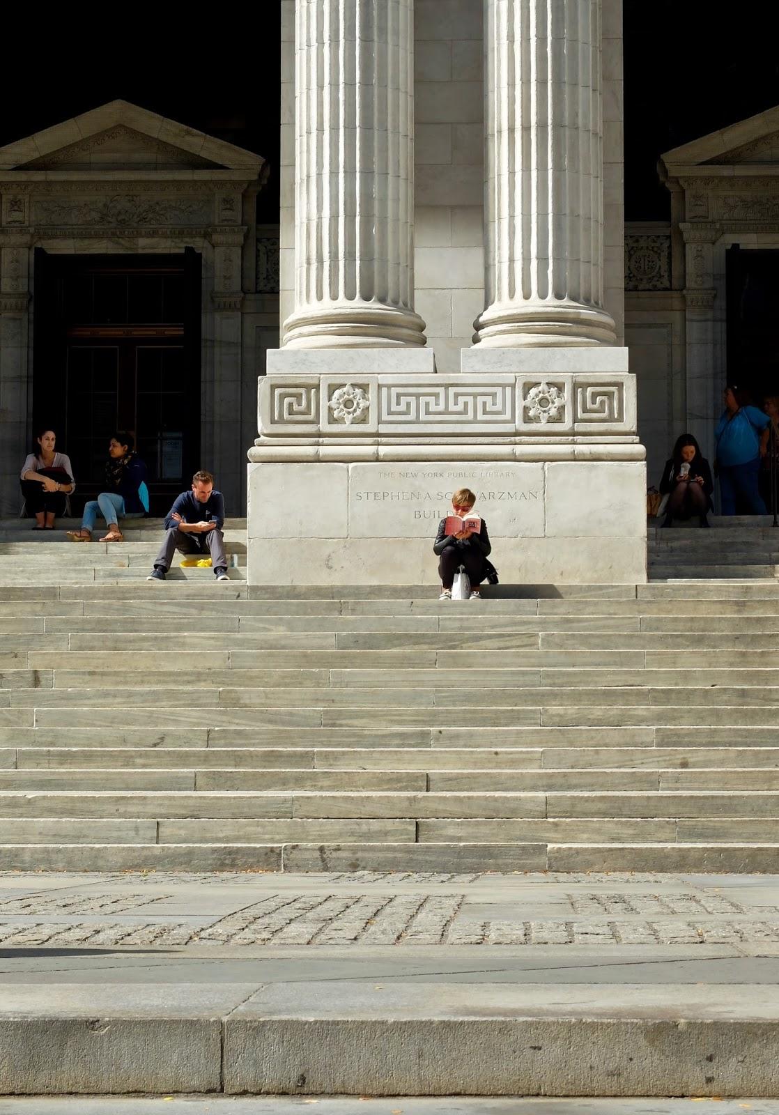 New york public library photo permit — 2