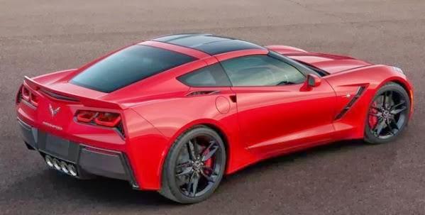 2015 Corvette Z06 Order Date.html | Autos Post