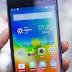 Tai Facebook Mien Phi Cho Điện Thoại Lenovo P70 Phiên bản mới nhất