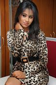 Manali Rathod Glam pics-thumbnail-9