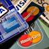Cartão de crédito é principal gerador de dívidas