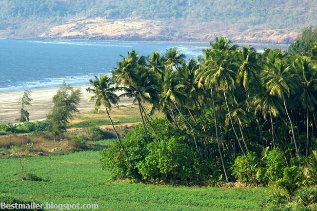 Konkan photos.20