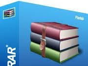 Free Download WinRAR Terbaru Gratis