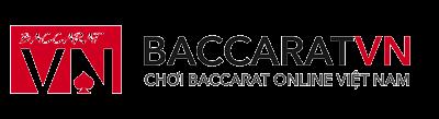 Online Baccarat in Vietnam