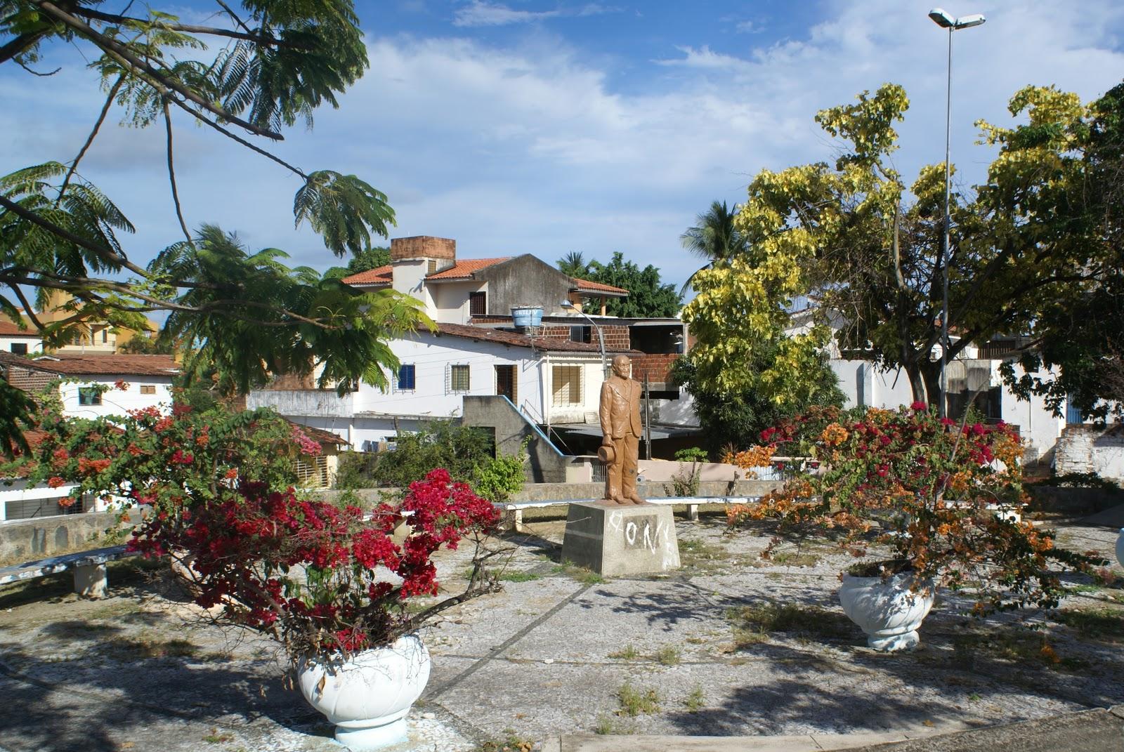 Minha Casa Minha Vida no Recife