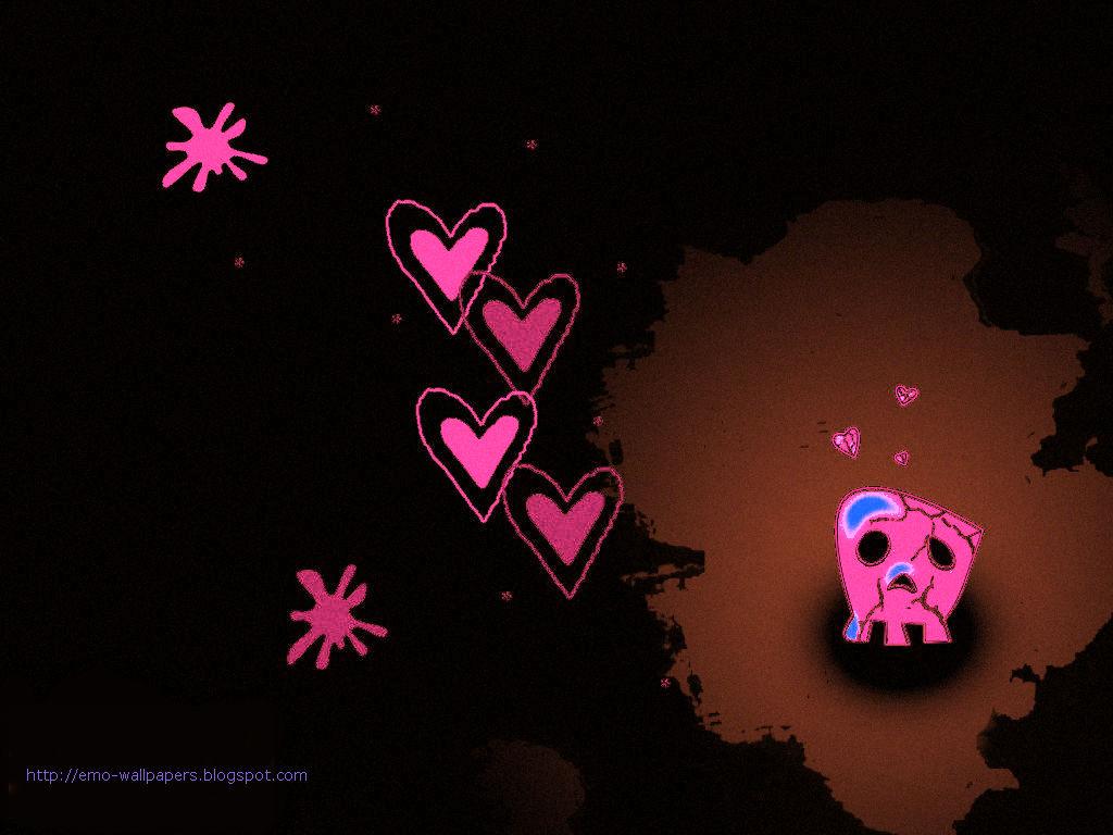 http://1.bp.blogspot.com/-ji8K7hzcFKw/UMLVvNqi0mI/AAAAAAAAAQI/ReWS2VuS7ZQ/s1600/emo-wallpaper.jpg