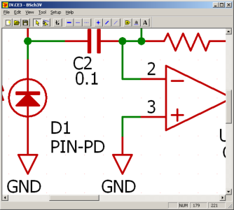 Wiring Diagram Creator – Wiring Diagram And Schematic Design ...