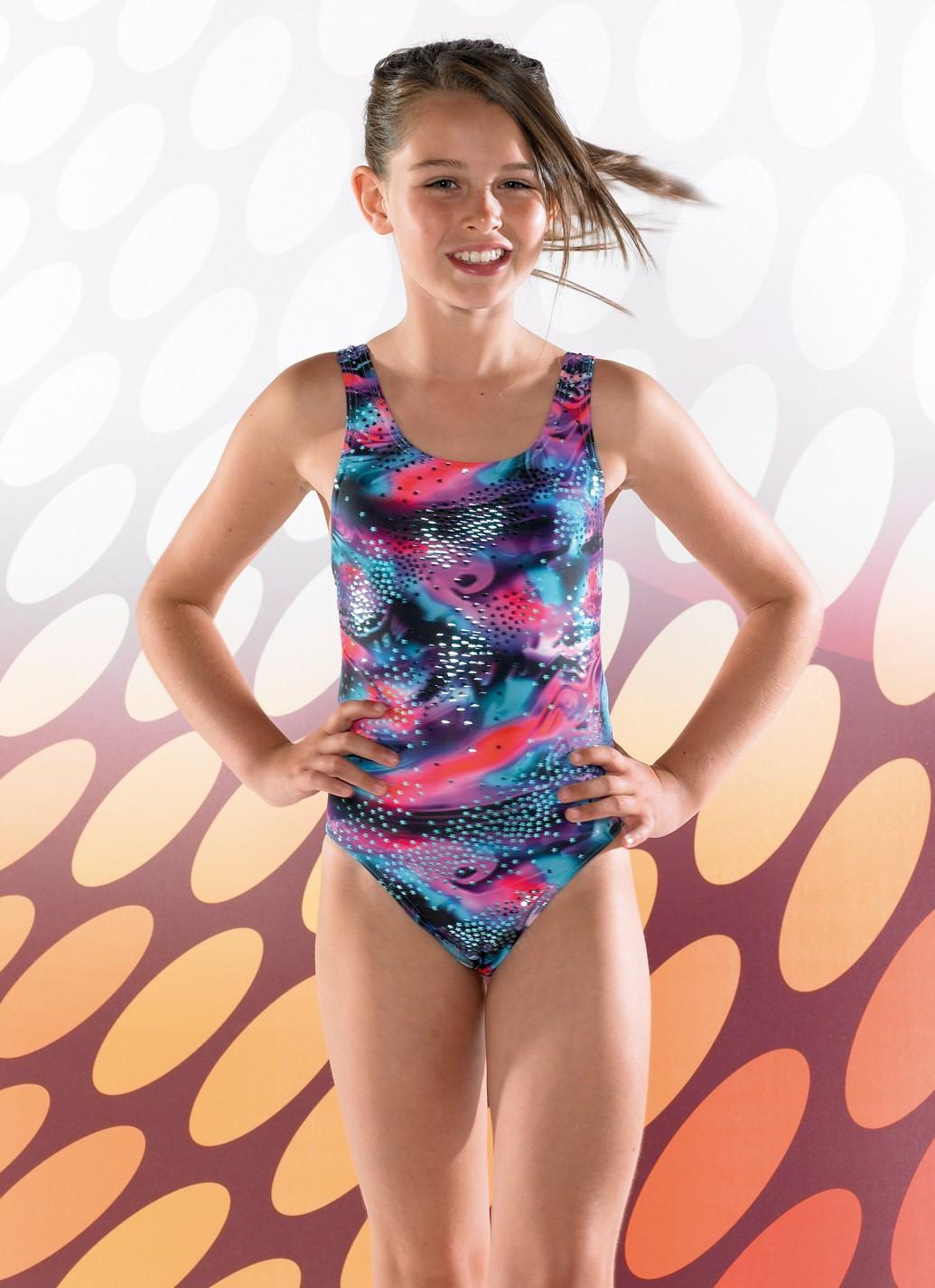 bikini junior swimsuit