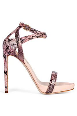 Burak-uyan-elblogdepatricia-year-of-the-snake-chaussure-calzature-zapatos-shoes-scarpe