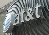 Bring your Number to ATT, Number Transfer Port Status, Number Transfer Port Status, Bring your Number to ATT, How to Change a Cell Phone Number From AT&T, how to get your number changed with at&t