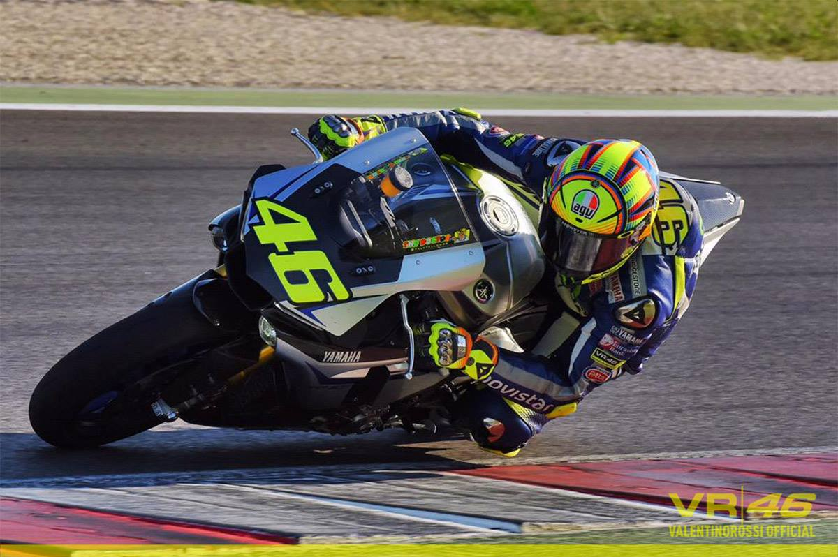 Circuit Italia Motogp : Motogp result grand prix of italia mugello june