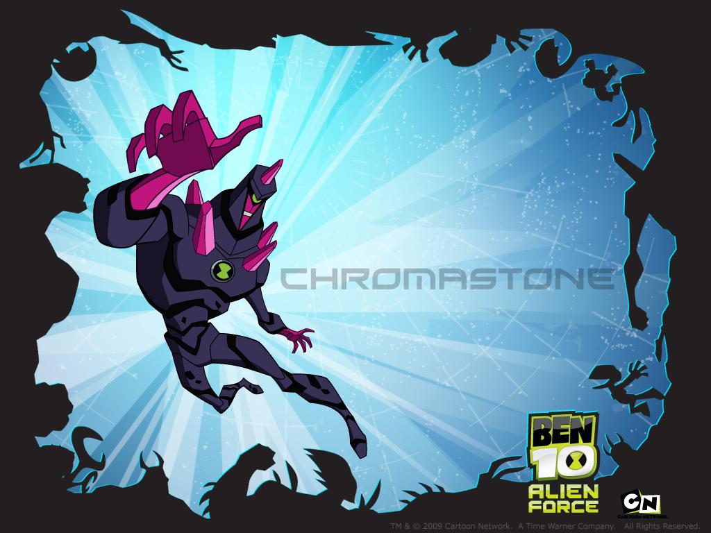 http://1.bp.blogspot.com/-jiDDK7Jfsxs/T8pE2ZxQbTI/AAAAAAAAAIU/uH9DKG5scRo/s1600/chromastone-ben-10-alien-force-8797126-1024-768.jpg
