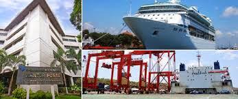 Lowongan Terbaru PT Pelabuhan Indonesia III (Persero) November 2013