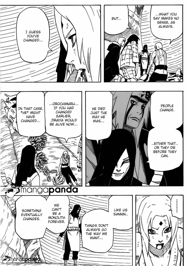 09, Naruto chapter 635   NarutoSub