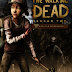 PS3 The Walking Dead Season 2 NPUB31404 EBOOT Fix for CFW 3.55 Released