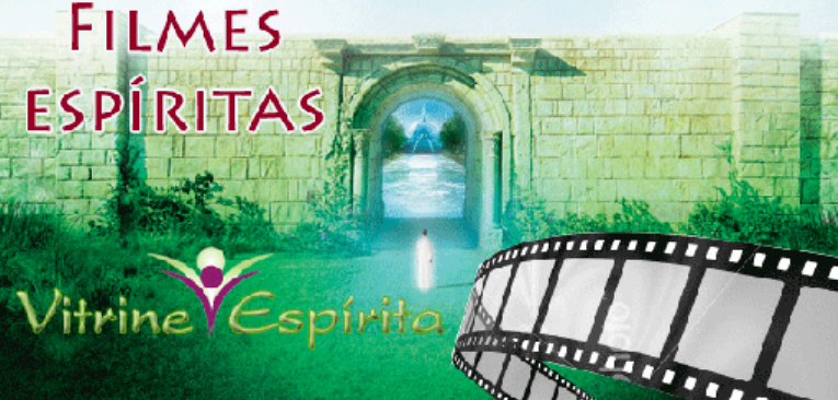 Filmes Espíritas