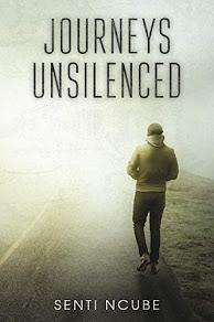 Journeys Unsilenced - 8 September