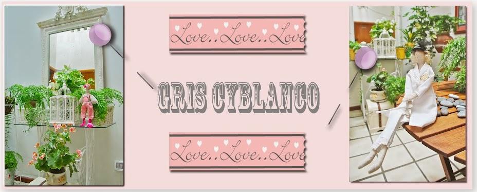 griscyblanco