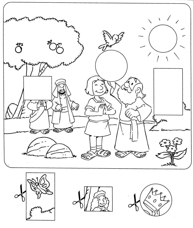 Maestros de Corazón. Educación Cristiana y Escuela ...