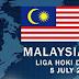 Siaran Langsung Hoki Malaysia Vs Ireland 5 Julai 2015