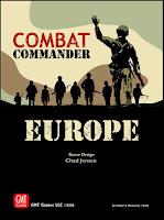 cover_Combat Commander Europre