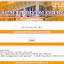 Cara Cek Peserta PLPG 2013 Rayon 113 UNS