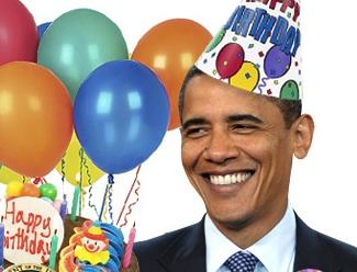 obama_birthday_400x333.jpg