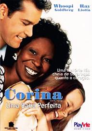 Corina%252C+Uma+Bab%25C3%25A1+Perfeita Assistir Online O Filme Corina, Uma Babá Perfeita   Dublado   Ver O Filme