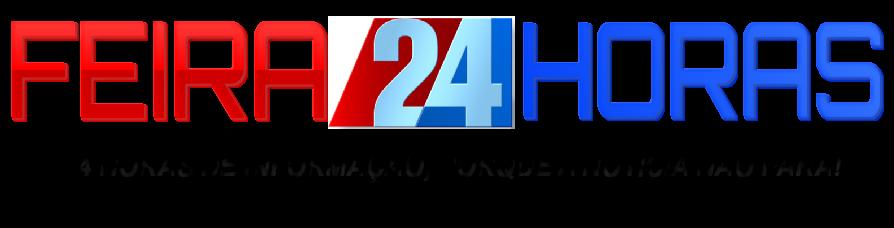 FEIRA 24 HORAS