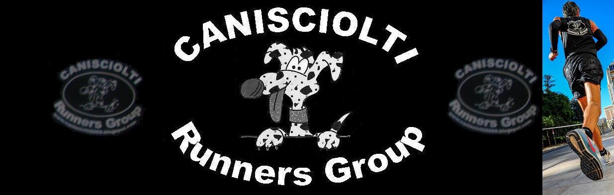 canisciolti2009
