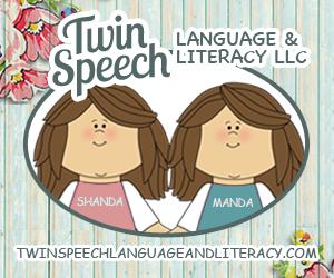 http://twinspeechlanguageandliteracy.com/