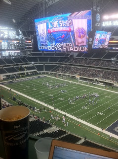 Acu Wildcat Sports Welcome To Jerry World