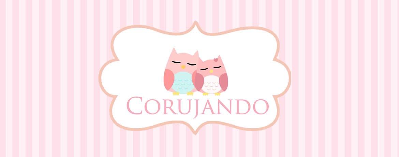 CORUJANDO